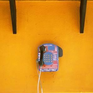 Telefonisch spreekuur